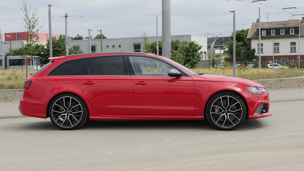 AudiRS6AvantPerformance_autogefuehl_12