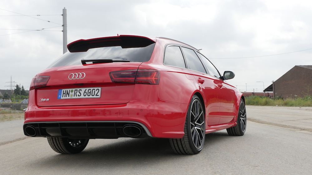 AudiRS6AvantPerformance_autogefuehl_14
