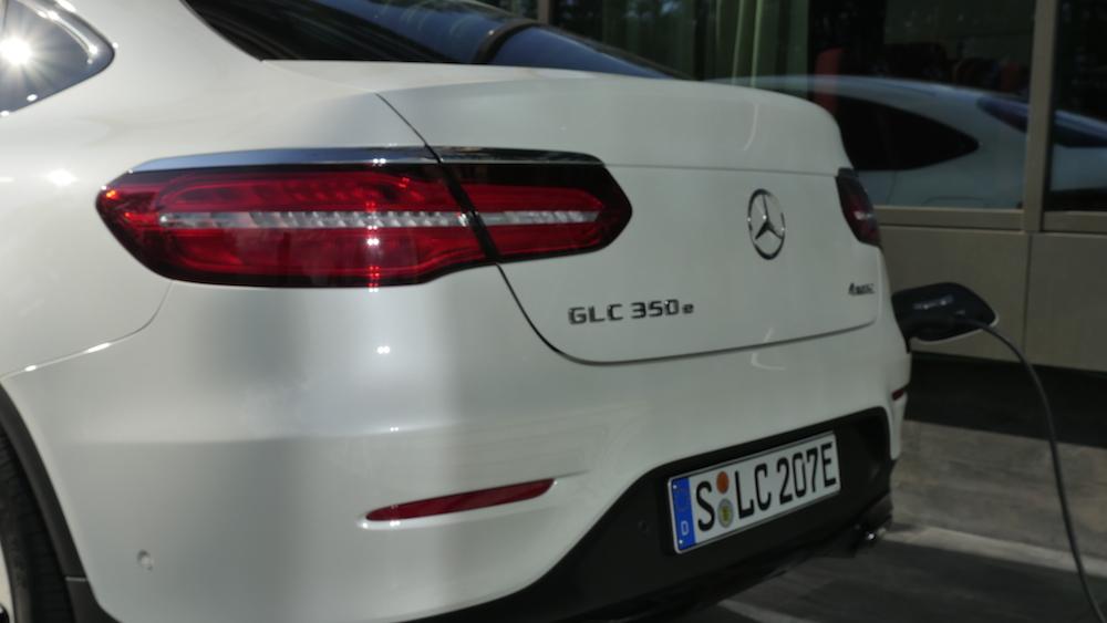 MercedesGLC350e_PluginHybrid_003