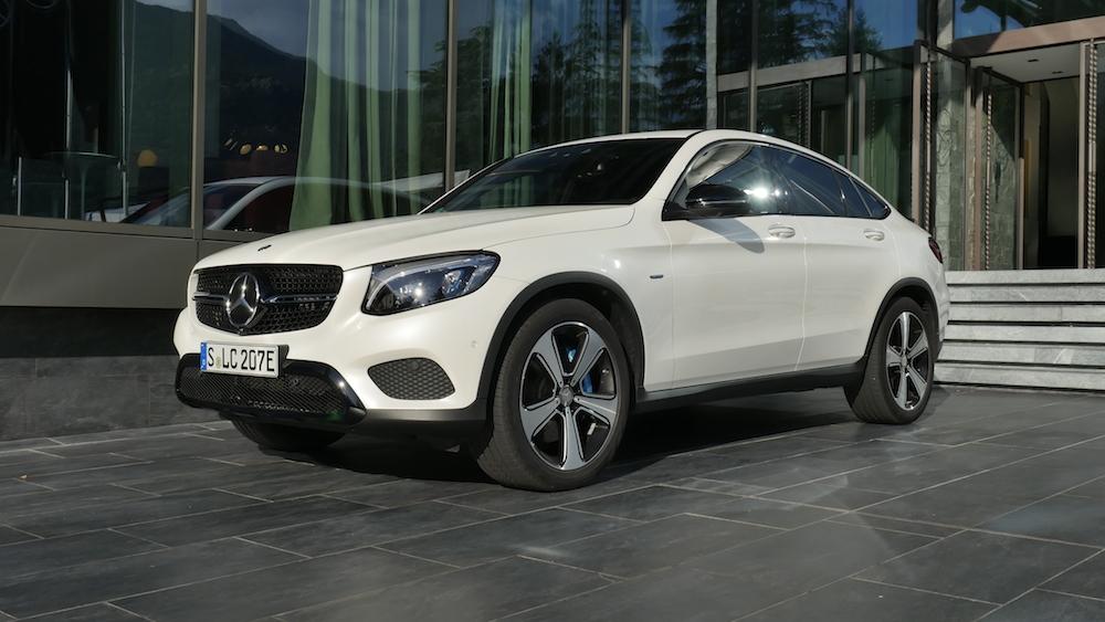 MercedesGLC350e_PluginHybrid_004