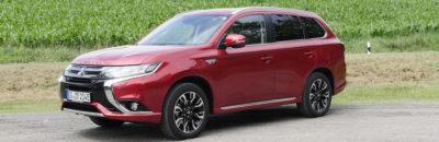 MitsubishiOutlanderPHEV_autogefuehl