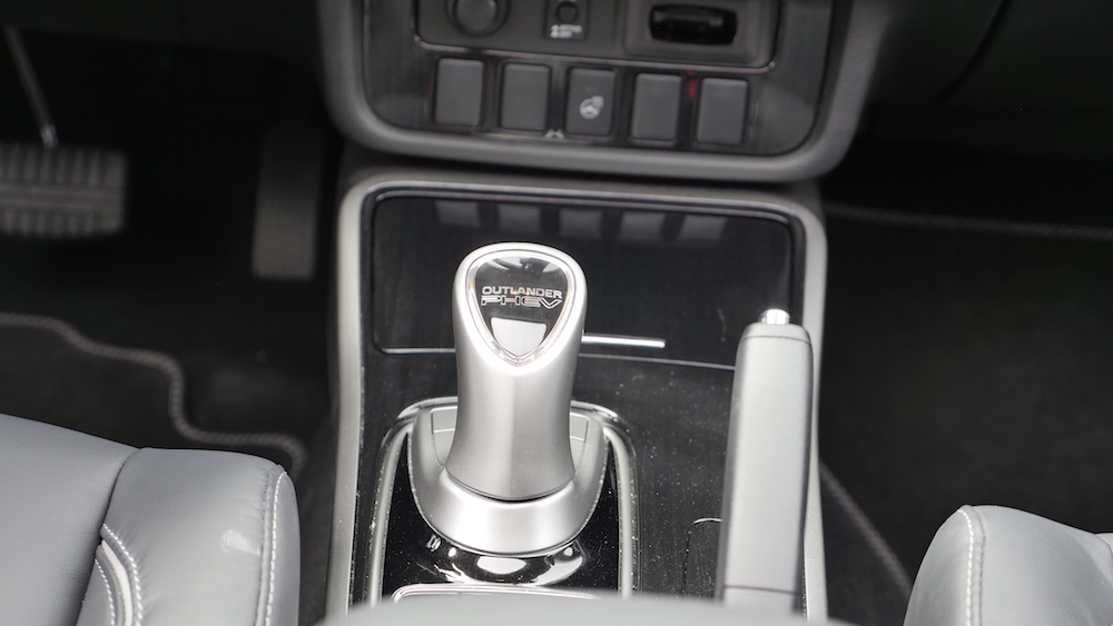 MitsubishiOutlanderPHEV_autogefuehl06