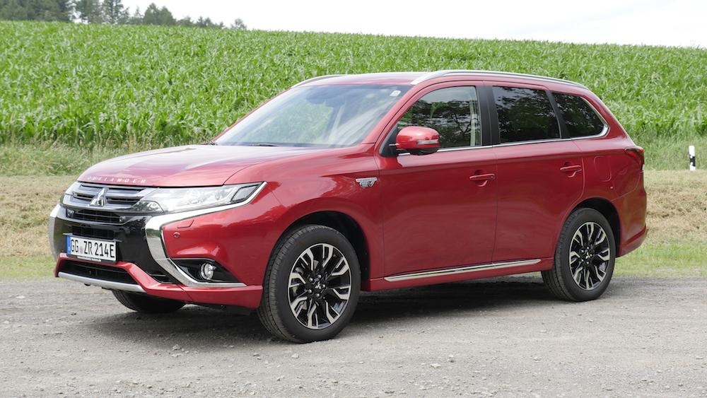 MitsubishiOutlanderPHEV_autogefuehl08