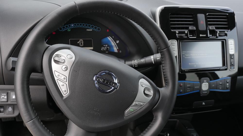 NissanLeaf_30kwh_autogefuehl_07