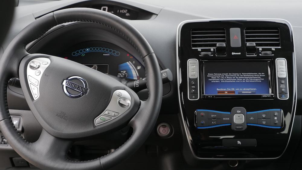NissanLeaf_30kwh_autogefuehl_10