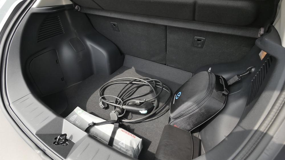 NissanLeaf_30kwh_autogefuehl_11