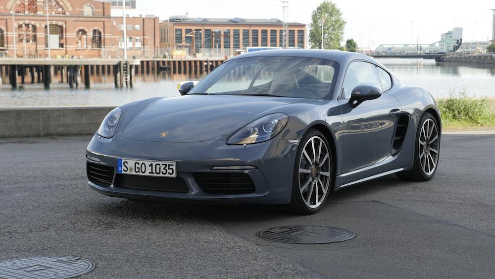 Porsche718Cayman_GraphiteGrey_005