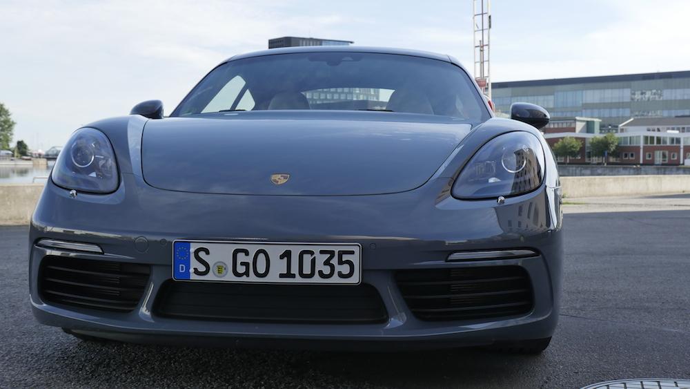 Porsche718Cayman_GraphiteGrey_007
