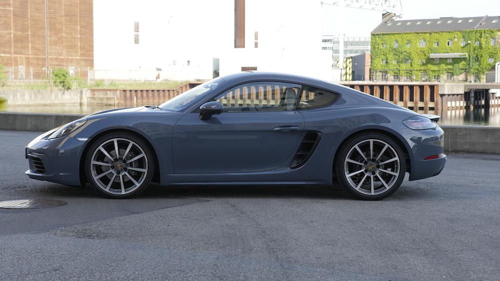 Porsche718Cayman_GraphiteGrey_008