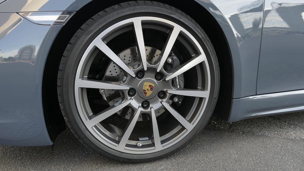 Porsche718Cayman_GraphiteGrey_009