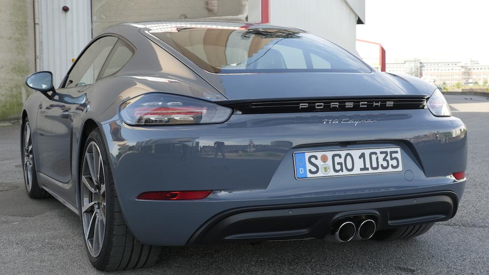 Porsche718Cayman_GraphiteGrey_010