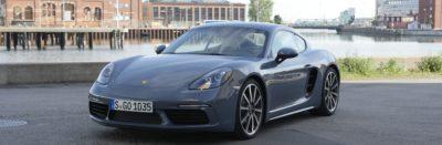 Porsche718Cayman_autogefuehl