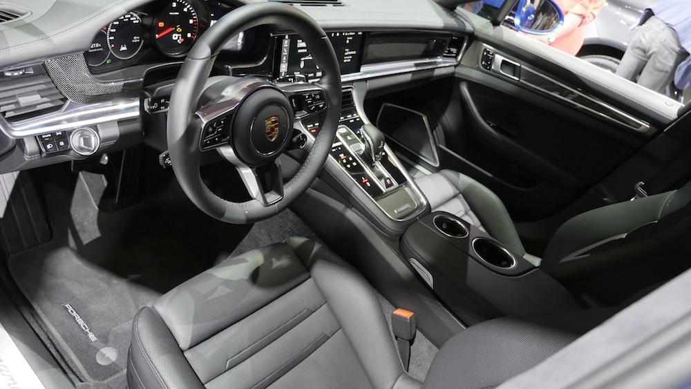 PorschePanamera_neu_015