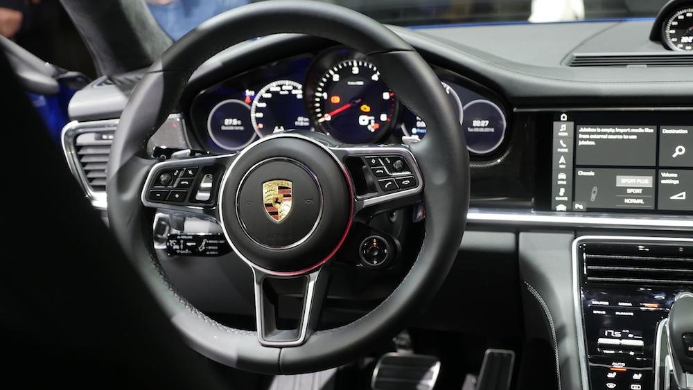 PorschePanamera_neu_028