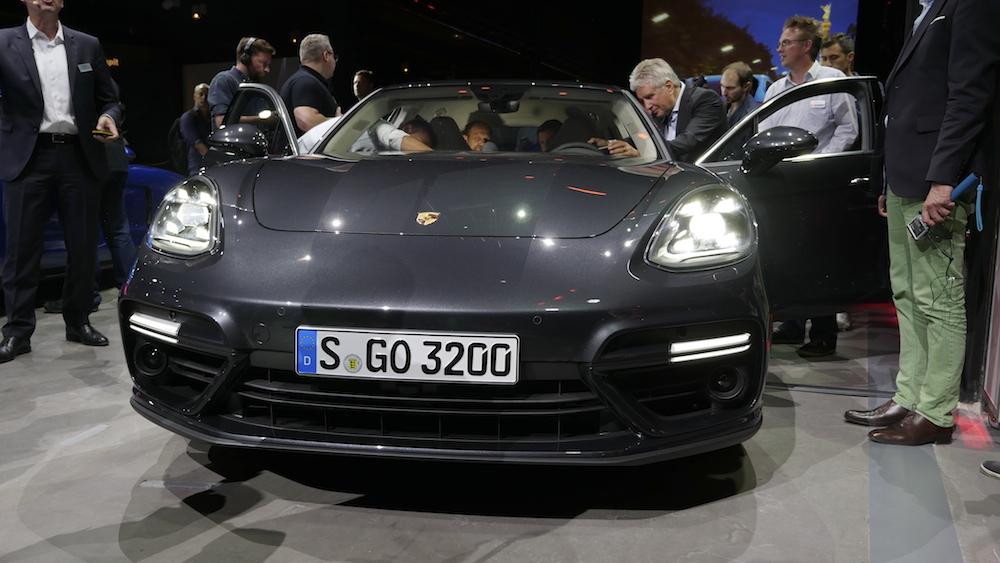 PorschePanamera_neu_033