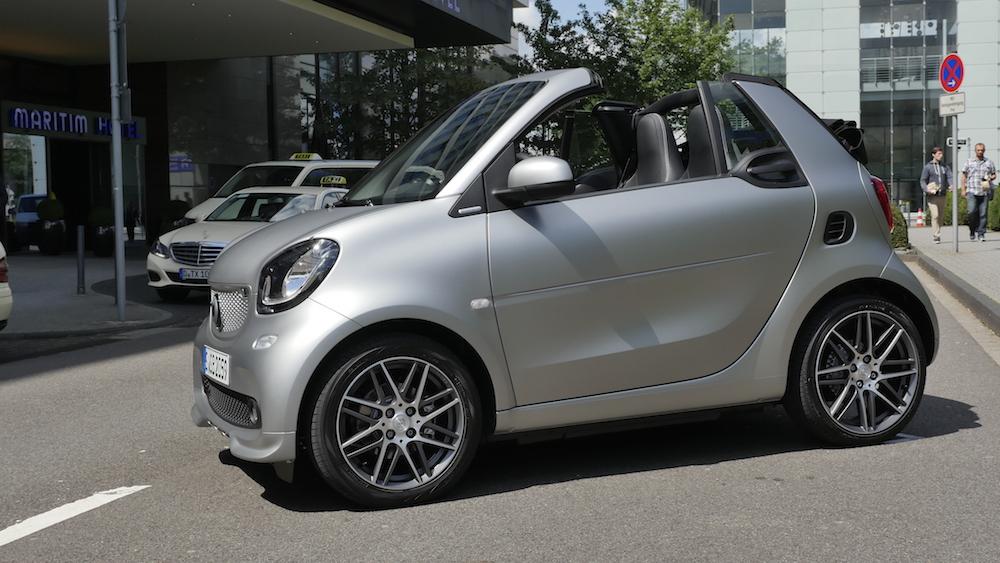 Smartfortwo_brabus_cabrio15