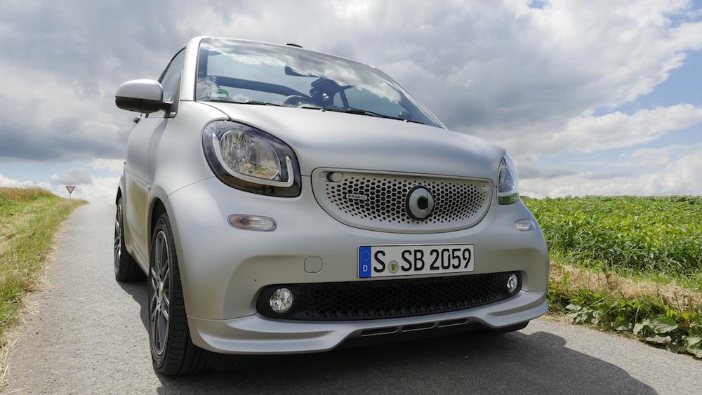 Smartfortwo_brabus_cabrio17