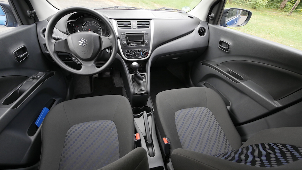 SuzukiCelerio_autogefuehl02