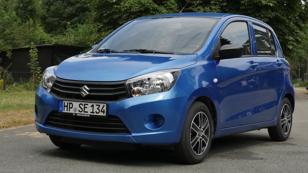 SuzukiCelerio_autogefuehl10