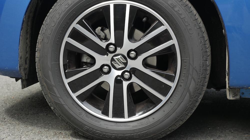 SuzukiCelerio_autogefuehl12