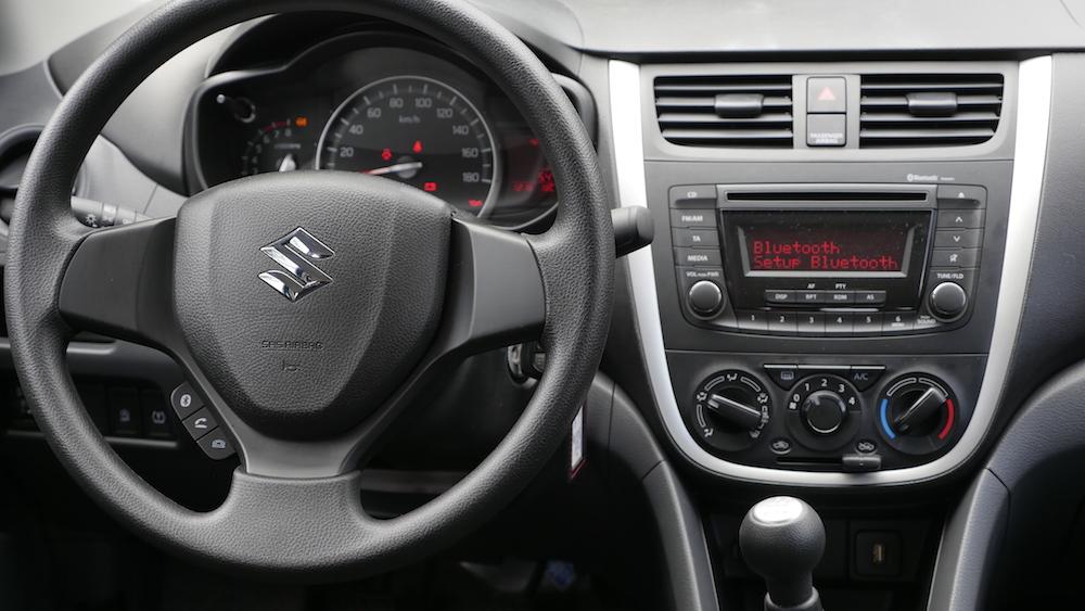 SuzukiCelerio_autogefuehl15
