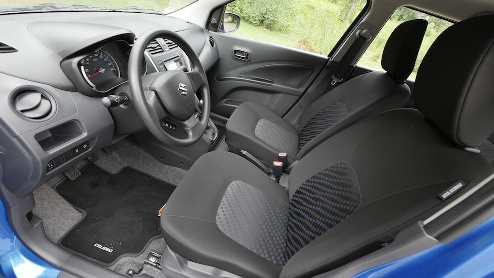 SuzukiCelerio_autogefuehl16