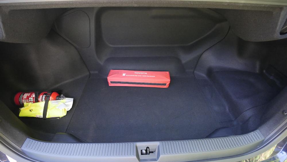 ToyotaMirai_Brennstoffzelle03