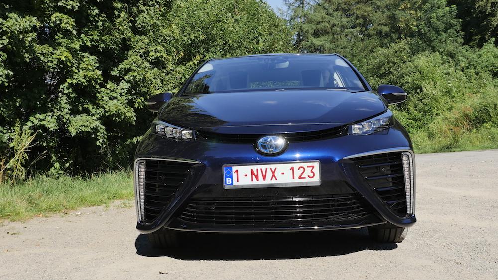 ToyotaMirai_Brennstoffzelle06