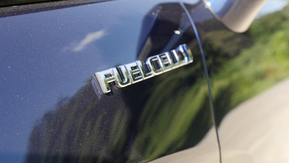 ToyotaMirai_Brennstoffzelle09