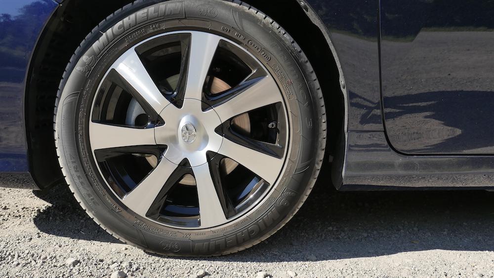 ToyotaMirai_Brennstoffzelle10