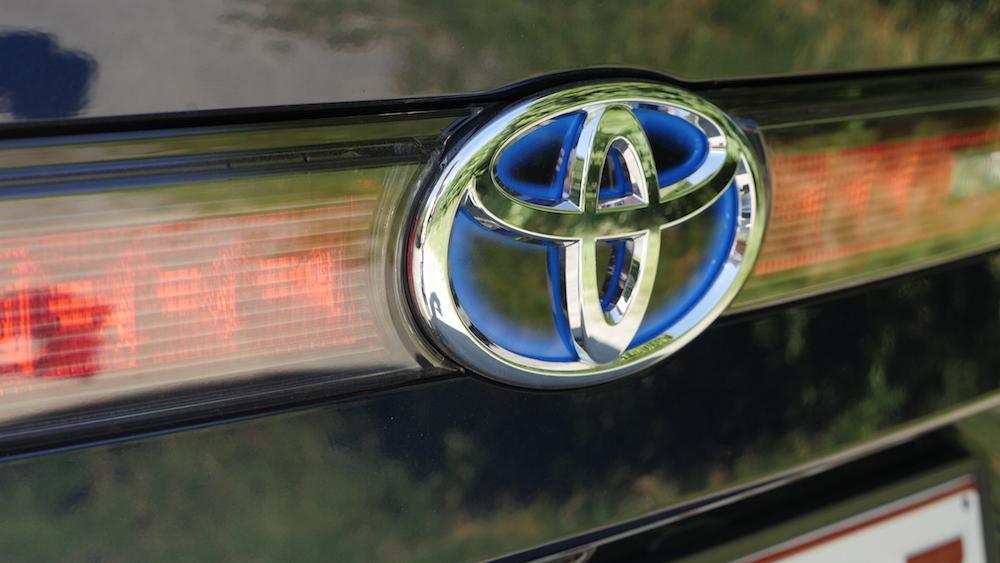 ToyotaMirai_Brennstoffzelle12