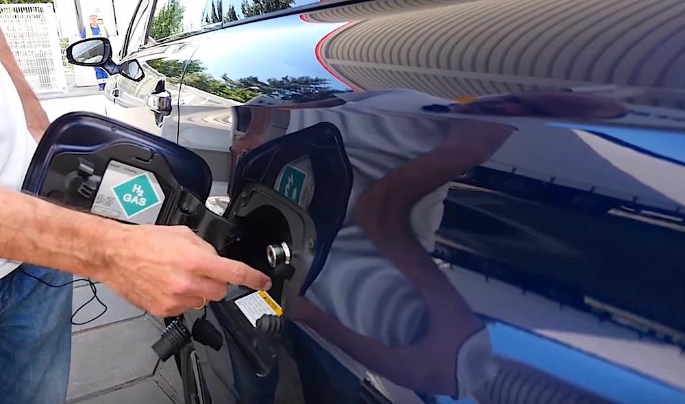 ToyotaMirai_Brennstoffzelle15