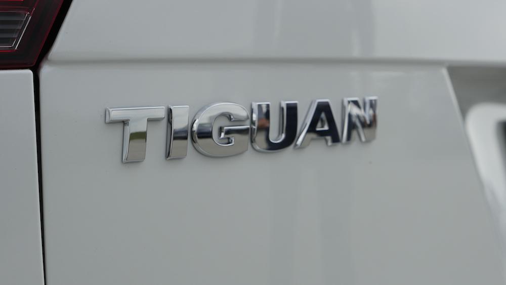 VWTiguanR-Line_autogefuehl008