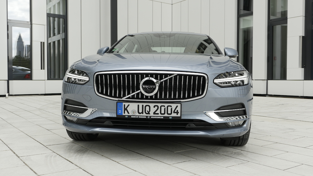 VolvoS90_Inscription000