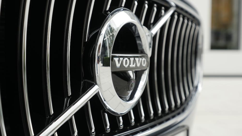 VolvoS90_Inscription001