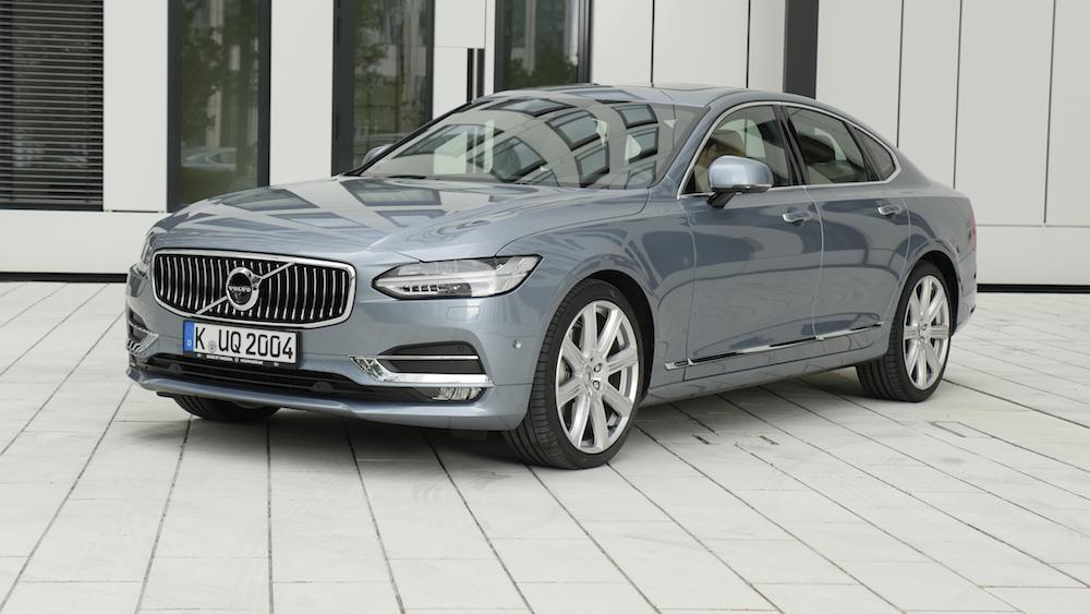 VolvoS90_Inscription014