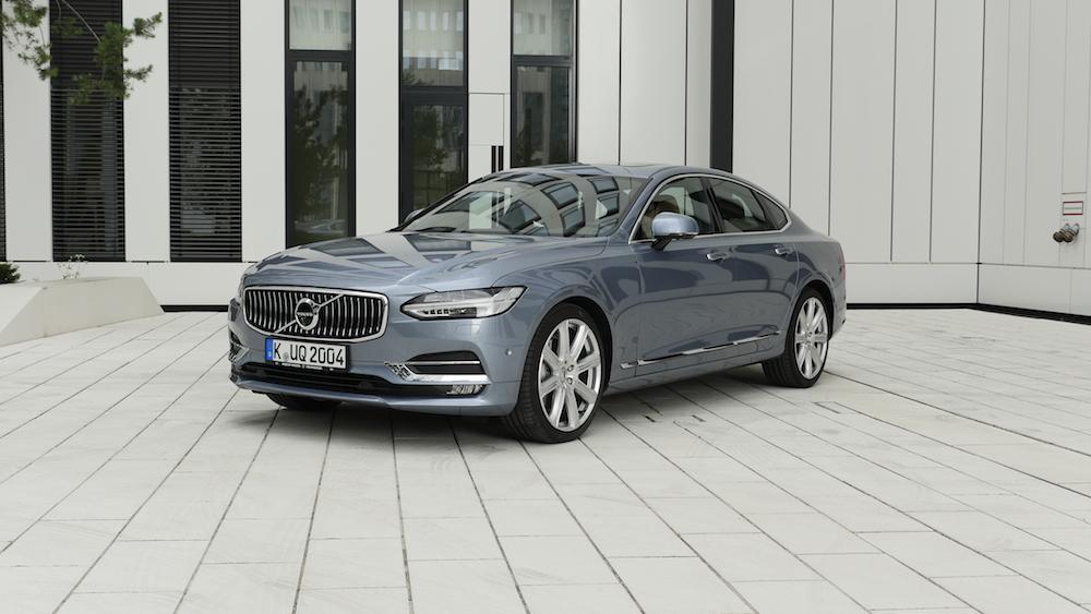 VolvoS90_Inscription016