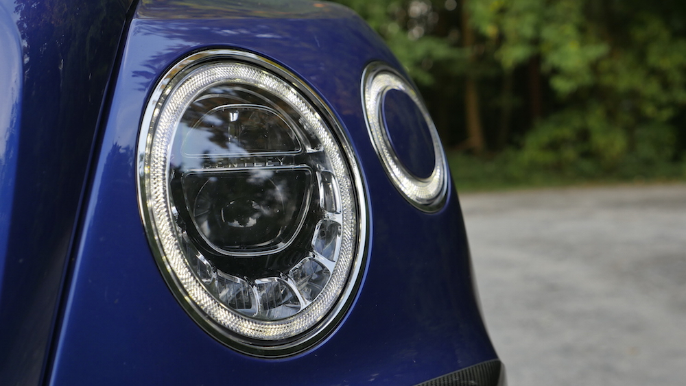 BentleyBentayga_MarokkoBlau_autogefuehl03