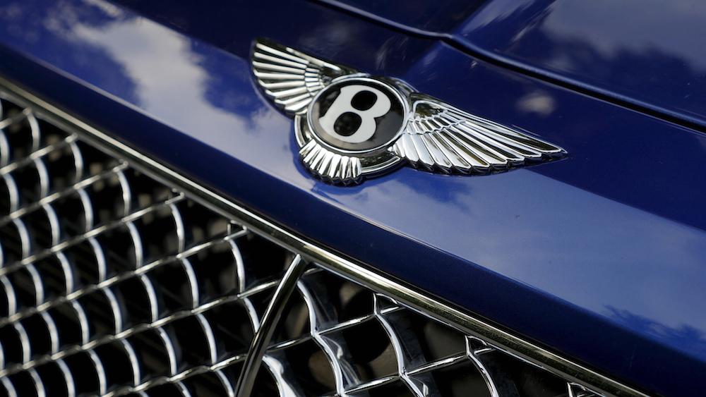 BentleyBentayga_MarokkoBlau_autogefuehl04