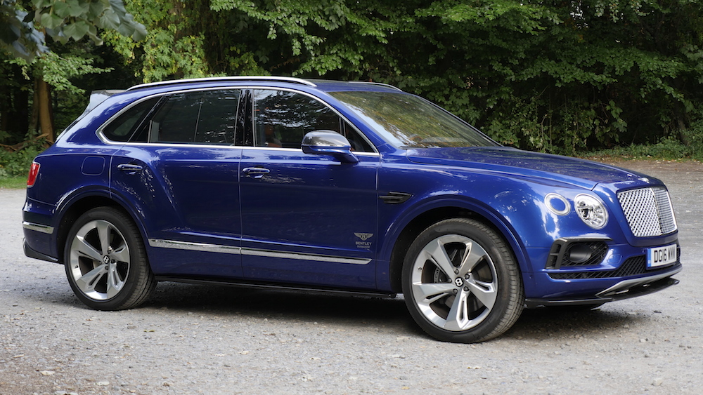 BentleyBentayga_MarokkoBlau_autogefuehl05