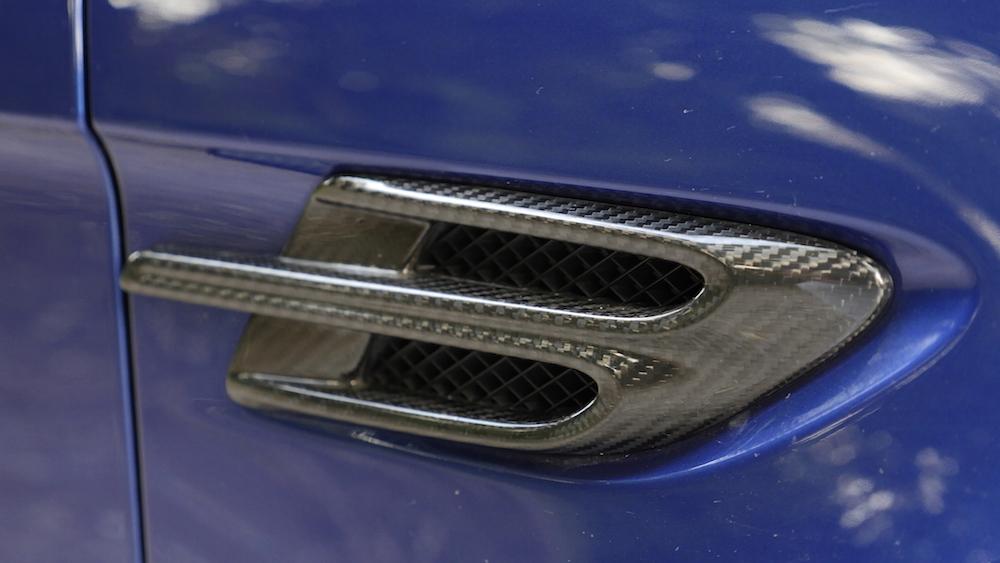 BentleyBentayga_MarokkoBlau_autogefuehl07