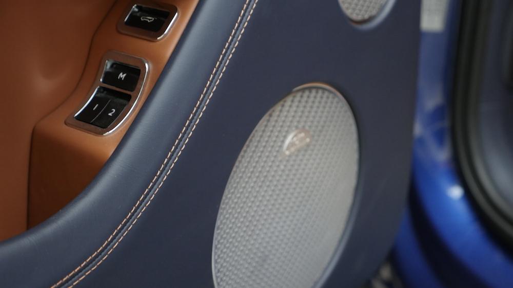 BentleyBentayga_MarokkoBlau_autogefuehl19