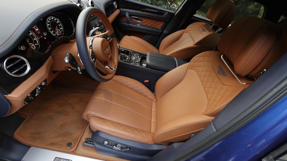 BentleyBentayga_MarokkoBlau_autogefuehl26