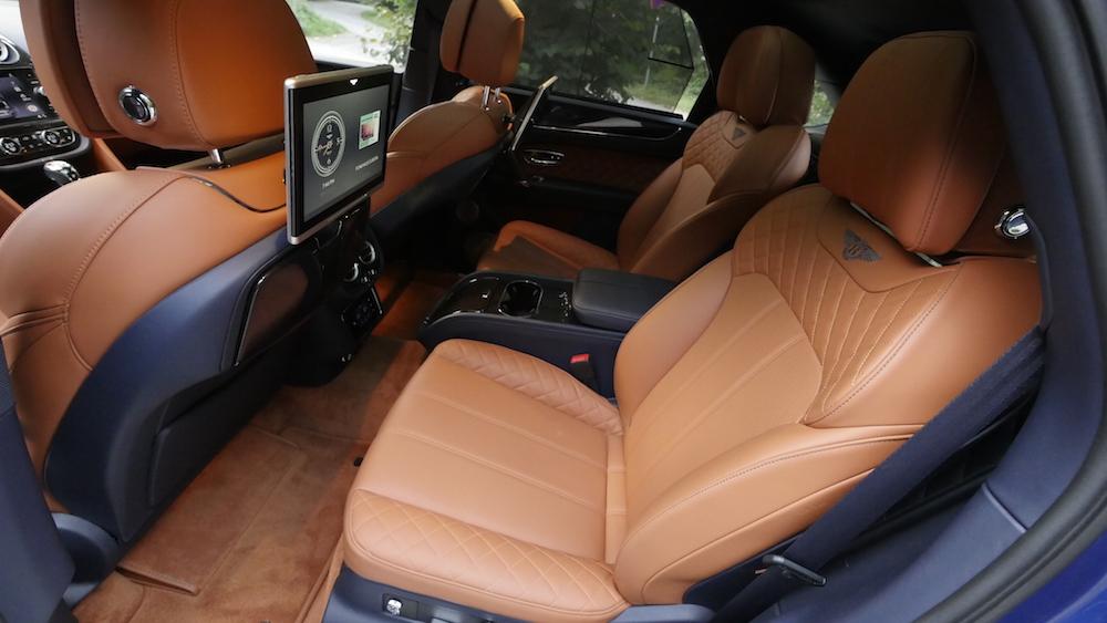 BentleyBentayga_MarokkoBlau_autogefuehl28