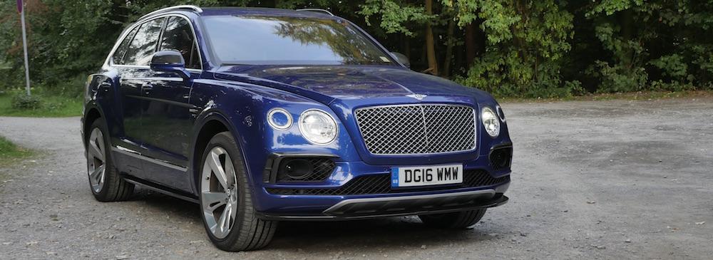 BentleyBentayga_MarokkoBlau_autogefuehl34