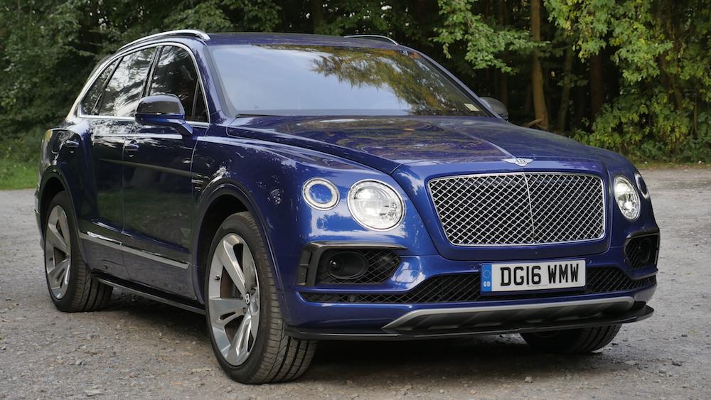 BentleyBentayga_MarokkoBlau_autogefuehl35