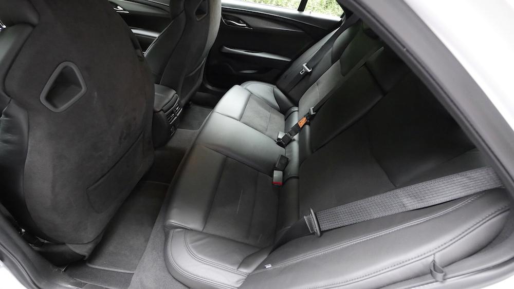 CadillacATS-V_Limousine_autogefuehl01
