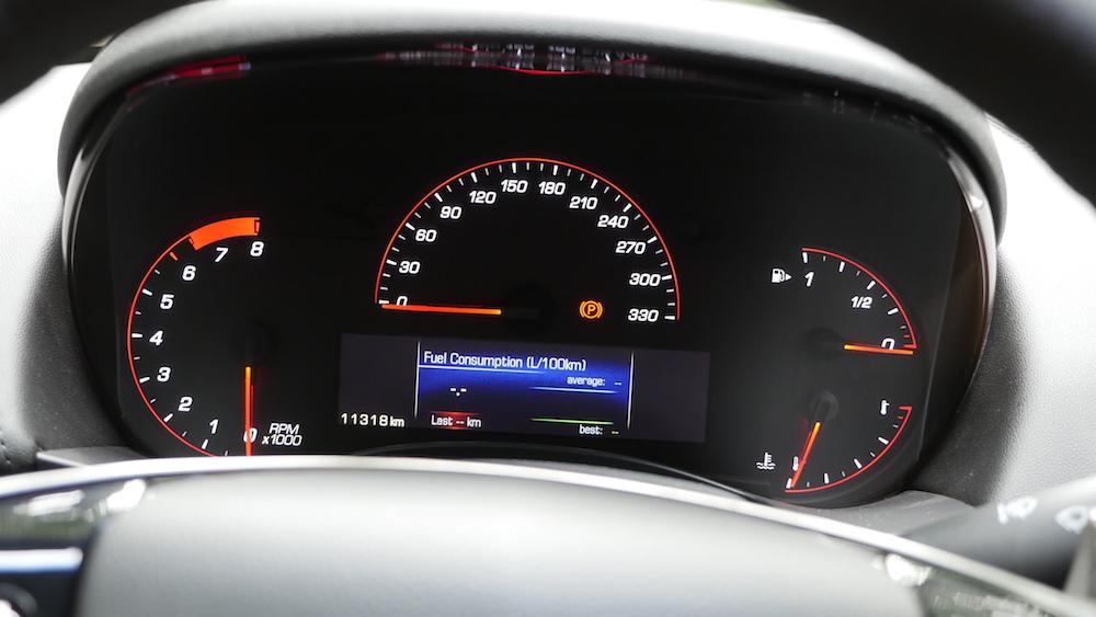 CadillacATS-V_Limousine_autogefuehl04