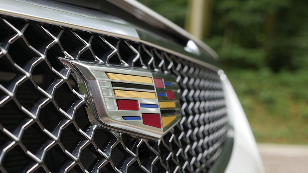 CadillacATS-V_Limousine_autogefuehl09