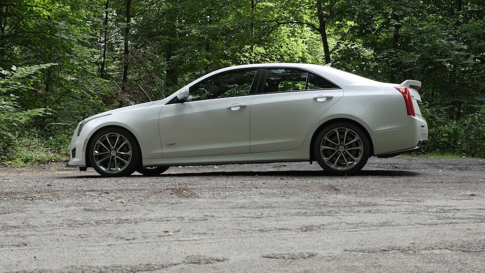 CadillacATS-V_Limousine_autogefuehl12